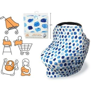 Other - BRAND NEW Multi-Use Baby Cover